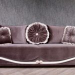 Sofa Antik Sofas Kaufen Gebraucht Leder Look Couch Antiklederoptik Stil Ledersofa Braun Bali Murah Barock Chesterfield In Anthrazit Einzelstcke Restposten Sofa Sofa Antik