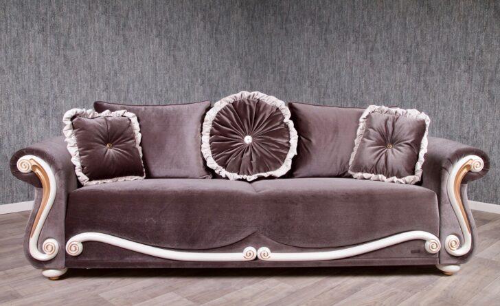 Medium Size of Sofa Antik Sofas Kaufen Gebraucht Leder Look Couch Antiklederoptik Stil Ledersofa Braun Bali Murah Barock Chesterfield In Anthrazit Einzelstcke Restposten Sofa Sofa Antik