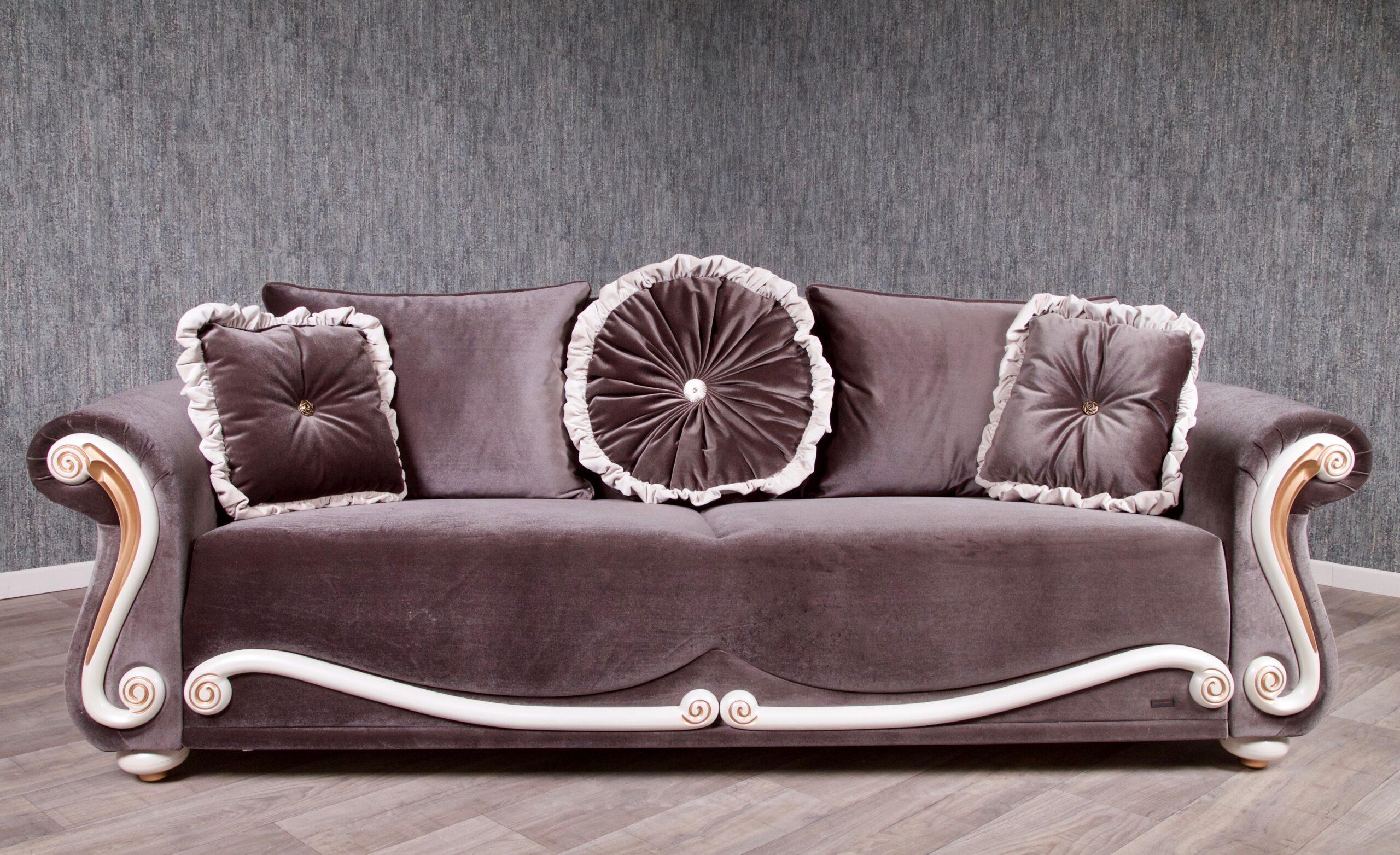 Full Size of Sofa Antik Sofas Kaufen Gebraucht Leder Look Couch Antiklederoptik Stil Ledersofa Braun Bali Murah Barock Chesterfield In Anthrazit Einzelstcke Restposten Sofa Sofa Antik