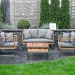 Garten Lounge Möbel Garten Garten Lounge Möbel 2 Sessel Loungembel Online Kaufen Mbel Suchmaschine Edelstahl Schaukel Sonnensegel Relaxliege Pool Im Bauen Loungemöbel Whirlpool