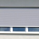 Fenster Rolladen Fenster Fenster Rolladen Gebraucht Kaufen Nur 4 St Bis 75 Gnstiger Folien Für Reinigen Schüco Dachschräge Sicherheitsfolie Veka Drutex Putzen Fliegengitter Sichern