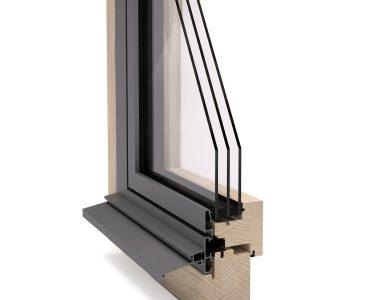 Alu Fenster Fenster Alu Fenster Wrmegedmmte Fenstersysteme Aus Stahl Rahmenlose Veka Rc3 Jalousie Innen Insektenschutz Ohne Bohren Internorm Preise Insektenschutzrollo Polen