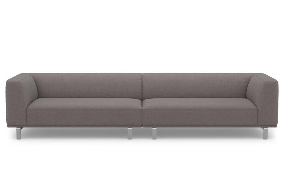 Large Size of Sofa Stoff Grau Chesterfield Grauer Reinigen Schlaffunktion 3er Gebraucht Sofas Ikea Graues Grober Kaufen Big Couch 4 Sitzer View Sitzfeldtcom Hannover Sofa Sofa Stoff Grau