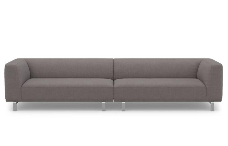 Medium Size of Sofa Stoff Grau Chesterfield Grauer Reinigen Schlaffunktion 3er Gebraucht Sofas Ikea Graues Grober Kaufen Big Couch 4 Sitzer View Sitzfeldtcom Hannover Sofa Sofa Stoff Grau