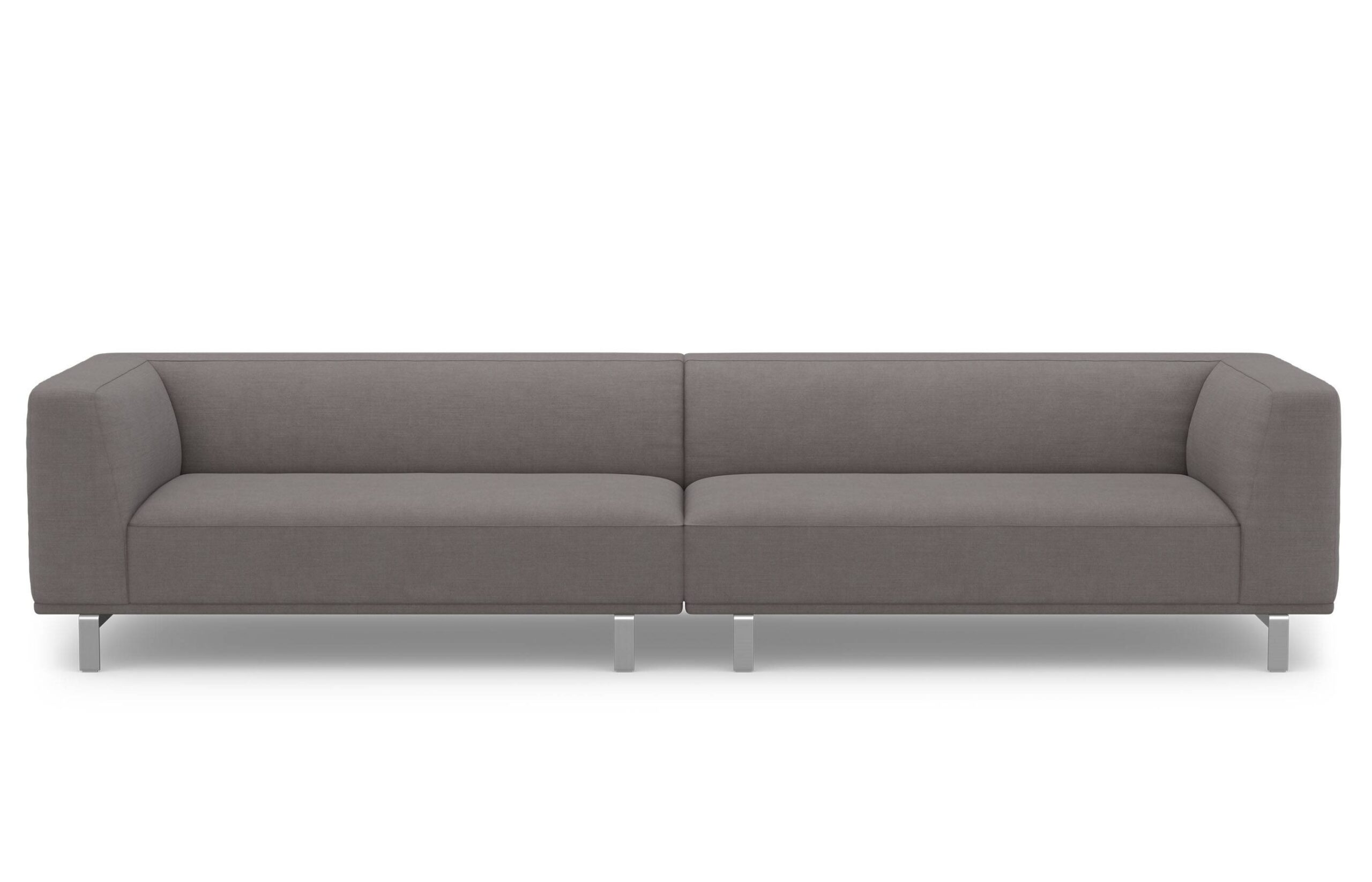 Full Size of Sofa Stoff Grau Chesterfield Grauer Reinigen Schlaffunktion 3er Gebraucht Sofas Ikea Graues Grober Kaufen Big Couch 4 Sitzer View Sitzfeldtcom Hannover Sofa Sofa Stoff Grau