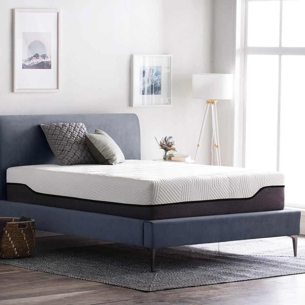 Full Size of Tatami Bett 120 X 200 Betten Köln 100x200 Liegehöhe 60 Cm 140x200 Mit Stauraum Japanisches Steens Lattenrost Bettkasten 90x200 Selber Bauen Weißes Bett Tatami Bett