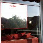 Sichtschutzfolie Fenster Einseitig Durchsichtig Fensterfolie Sichtschutz Dänische Sicherheitsfolie Obi Meeth Folien Für Nach Maß Mit Integriertem Rollladen Fenster Sichtschutzfolie Fenster Einseitig Durchsichtig