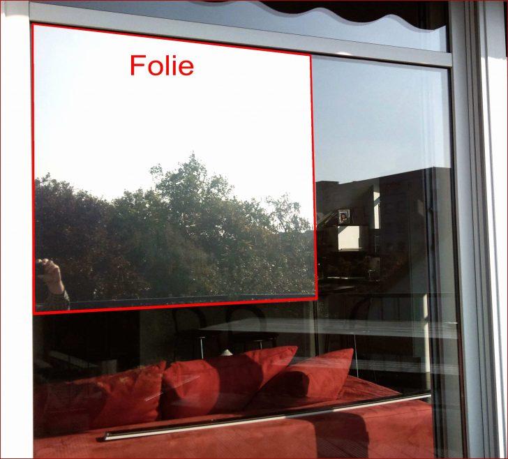 Medium Size of Sichtschutzfolie Fenster Einseitig Durchsichtig Fensterfolie Sichtschutz Dänische Sicherheitsfolie Obi Meeth Folien Für Nach Maß Mit Integriertem Rollladen Fenster Sichtschutzfolie Fenster Einseitig Durchsichtig