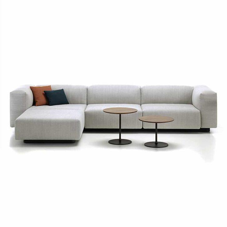 Medium Size of Vitra Grand Sofa Sale Suita Dimensions 2 Seater Mbel Bei Nennmann Objekt Und Wohneinrichtungen Landsberg Flexform Rattan Mit Verstellbarer Sitztiefe Blaues Sofa Vitra Sofa