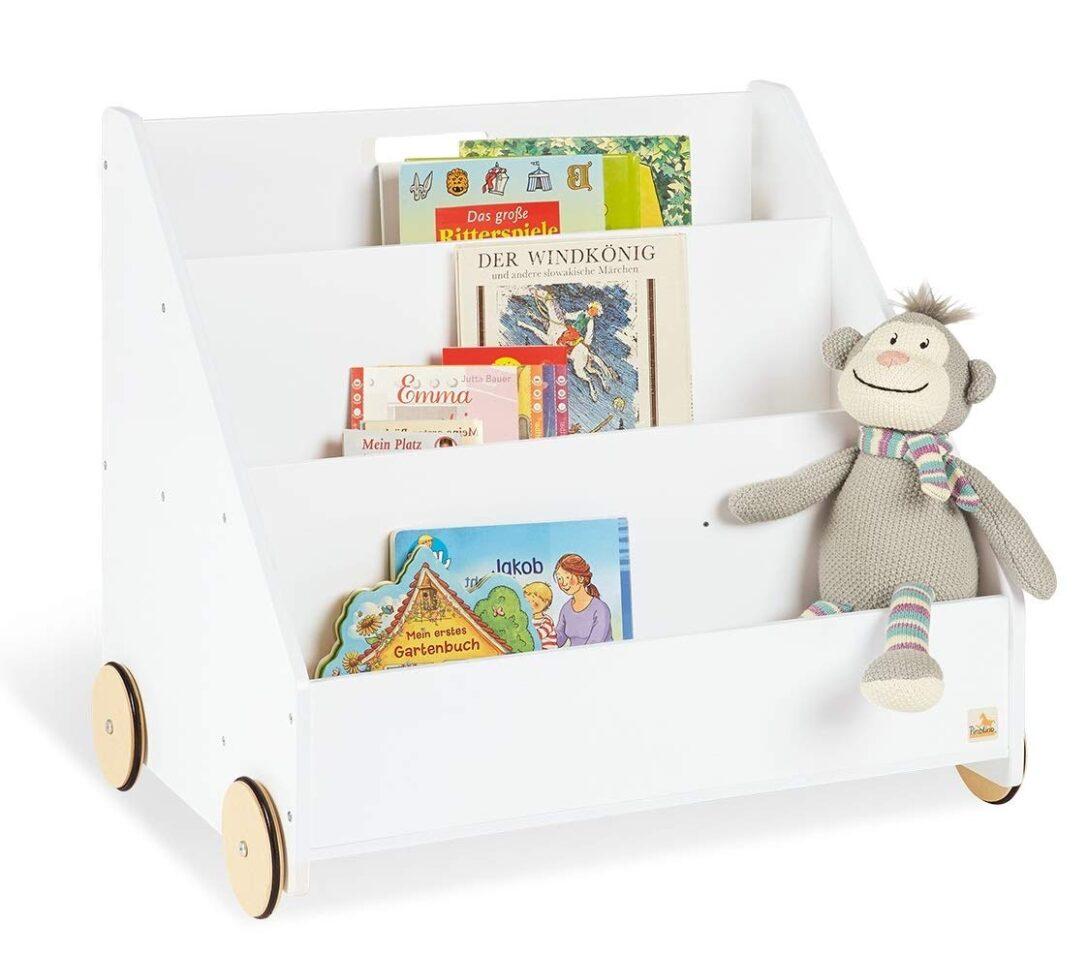 Large Size of Bücherregal Kinderzimmer Pinolino Bcherregal Mit Rollen Lasse Regale Regal Weiß Sofa Kinderzimmer Bücherregal Kinderzimmer