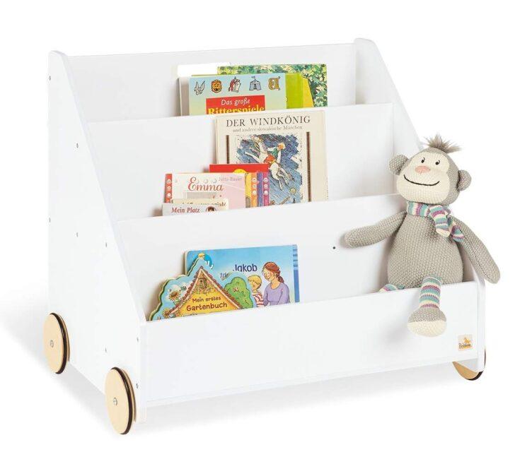 Medium Size of Bücherregal Kinderzimmer Pinolino Bcherregal Mit Rollen Lasse Regale Regal Weiß Sofa Kinderzimmer Bücherregal Kinderzimmer
