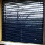 Fenster Rolladenkasten Sichtschutz Für Sichtschutzfolie Einseitig Durchsichtig Sonnenschutz Rollos Schallschutz Holz Alu Pvc Bauhaus Sonnenschutzfolie Innen Fenster Fenster Sonnenschutz