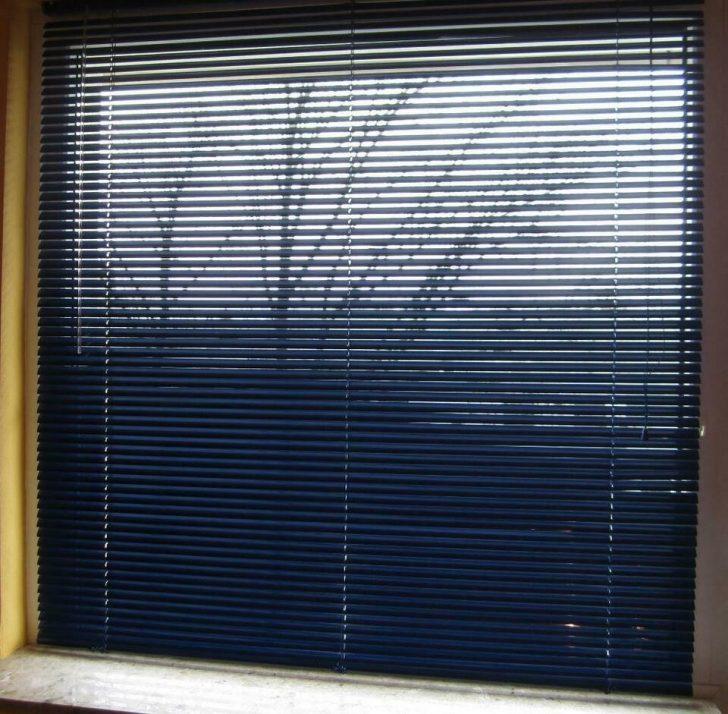 Medium Size of Fenster Rolladenkasten Sichtschutz Für Sichtschutzfolie Einseitig Durchsichtig Sonnenschutz Rollos Schallschutz Holz Alu Pvc Bauhaus Sonnenschutzfolie Innen Fenster Fenster Sonnenschutz