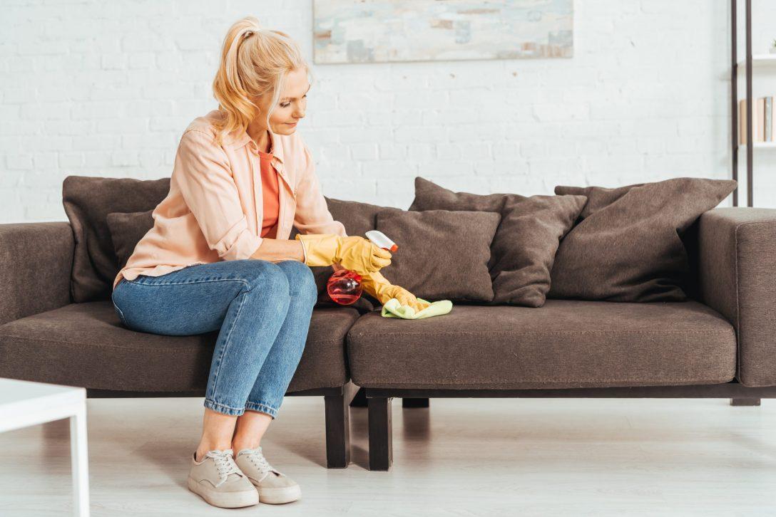 Large Size of Sofa Reinigen Polsterreinigung Ratgeber Fachartikel Polsterando 3er Grau Sitzsack Riess Ambiente Koinor Stilecht Relaxfunktion Polster Ikea Mit Schlaffunktion Sofa Sofa Reinigen