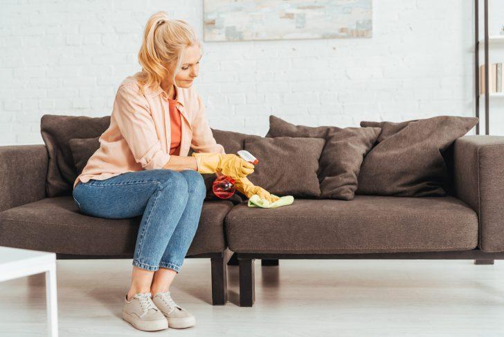 Medium Size of Sofa Reinigen Polsterreinigung Ratgeber Fachartikel Polsterando 3er Grau Sitzsack Riess Ambiente Koinor Stilecht Relaxfunktion Polster Ikea Mit Schlaffunktion Sofa Sofa Reinigen