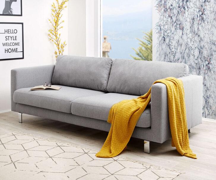 Medium Size of Sofa 3 Sitzer Grau 3 Sitzer Nino Schwarz/grau Ikea Couch 2 Und Kissen 2er Dreisitzer Englisches Mondo Schillig Big Günstig Tom Tailor Rolf Benz Arten Sofa Sofa 3 Sitzer Grau