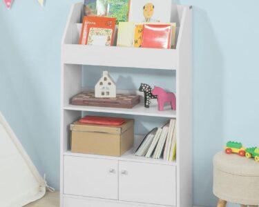 Bücherregal Kinderzimmer Kinderzimmer Bücherregal Kinderzimmer Sobuy Bcherregal Spielzeug Aufbewahrung Mit Real Regal Weiß Regale Sofa