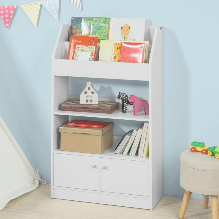 Medium Size of Bücherregal Kinderzimmer Sobuy Bcherregal Spielzeug Aufbewahrung Mit Real Regal Weiß Regale Sofa Kinderzimmer Bücherregal Kinderzimmer