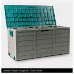 Aufbewahrungsbox Garten Garten Aufbewahrungsbox Garten Hofer Xxl Ebay Kleinanzeigen Aufbewahrungsboxen Metall Wasserdicht Sunfun Neila Garten Aufbewahrungsbox Aldi Nord Obi 2019 Klein Wert
