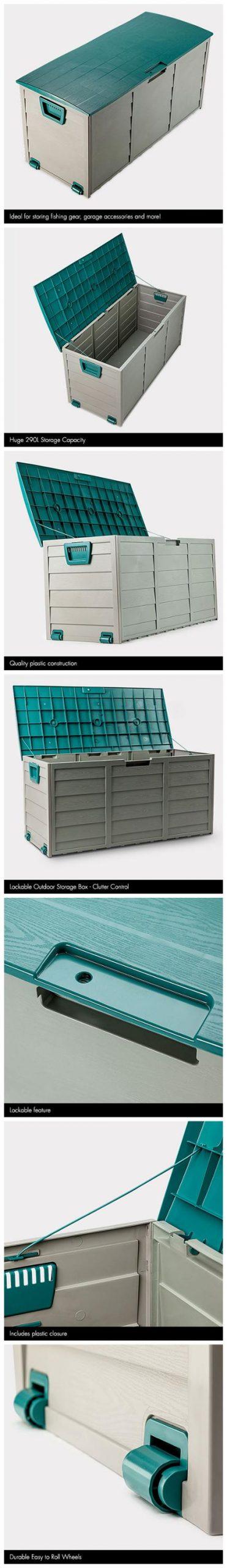 Full Size of Aufbewahrungsbox Garten Hofer Xxl Ebay Kleinanzeigen Aufbewahrungsboxen Metall Wasserdicht Sunfun Neila Garten Aufbewahrungsbox Aldi Nord Obi 2019 Klein Wert Garten Aufbewahrungsbox Garten