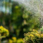 Bewässerungssysteme Garten Test Bewsserung Produkte Im Vergleich 2020 Heimwerkerde Edelstahl Whirlpool Liegestuhl Fußballtore Lounge Sofa Sichtschutz Holz Garten Bewässerungssysteme Garten Test