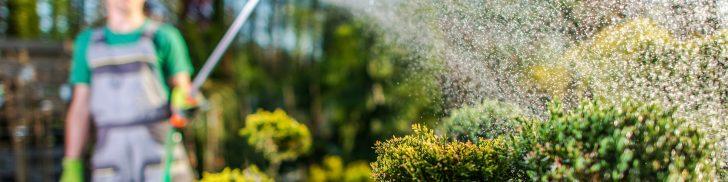 Medium Size of Bewässerungssysteme Garten Test Bewsserung Produkte Im Vergleich 2020 Heimwerkerde Edelstahl Whirlpool Liegestuhl Fußballtore Lounge Sofa Sichtschutz Holz Garten Bewässerungssysteme Garten Test