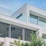 Finstral Kunststoff Fenster Burckhardt Gmbh Weru Preise Rollos Für Sichtschutzfolie Einseitig Durchsichtig Ebay Sichern Gegen Einbruch Folie Drutex Fenster Fenster Kunststoff