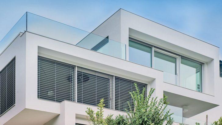 Medium Size of Finstral Kunststoff Fenster Burckhardt Gmbh Weru Preise Rollos Für Sichtschutzfolie Einseitig Durchsichtig Ebay Sichern Gegen Einbruch Folie Drutex Fenster Fenster Kunststoff