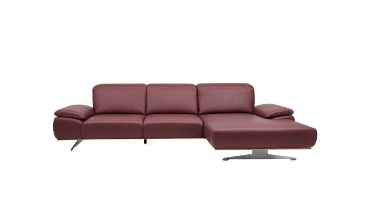 Medium Size of Interliving Sofa Serie 4350 Ecksofa Mit Funktion Garten 2er Riess Ambiente Stoff Grau Abnehmbaren Bezug Tom Tailor überzug Kleines Online Kaufen Antikes Sofa Sofa Sitzhöhe 55 Cm