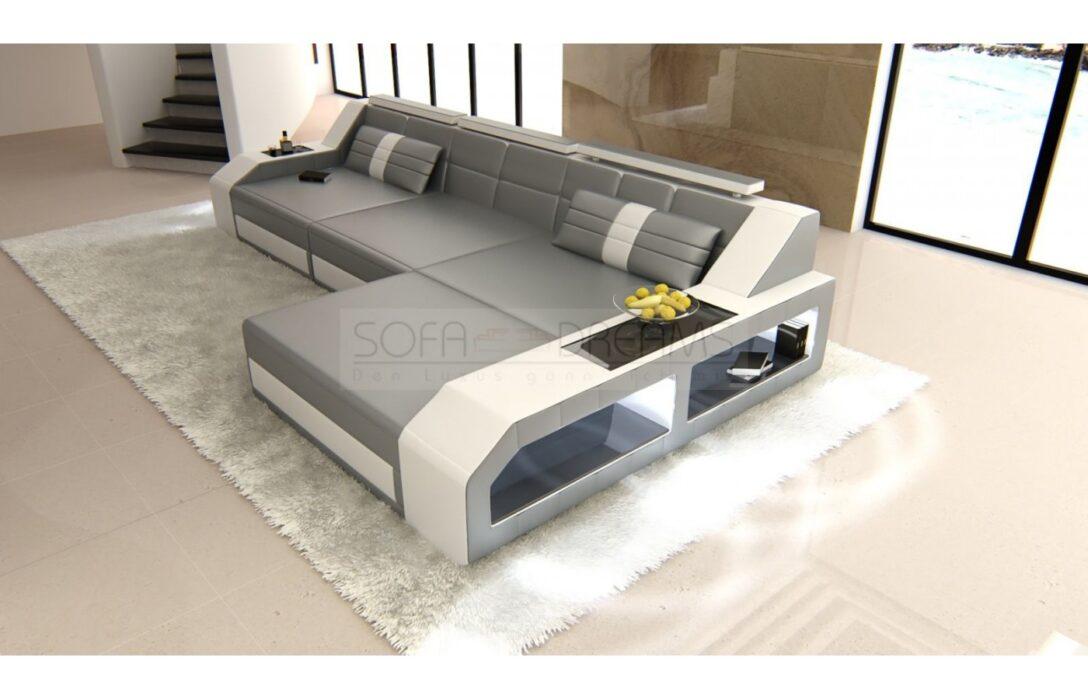 Large Size of Günstiges Sofa Wohnzimmer Couch Gnstig Home Design Freistil Kunstleder Landhaus Benz Mit Bettkasten Verkaufen Sitzhöhe 55 Cm Eck Bezug Ecksofa Ottomane Sofa Günstiges Sofa