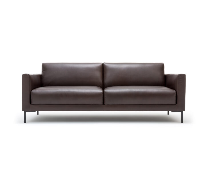 Medium Size of Sofa Freistil 185 Rolf Benz 165 By Preis 133 141 175 164 Von Couch Sofa Showroom Hamburg Sofas Architonic Mit Schlaffunktion Riess Ambiente Aus Matratzen Eck Sofa Freistil Sofa