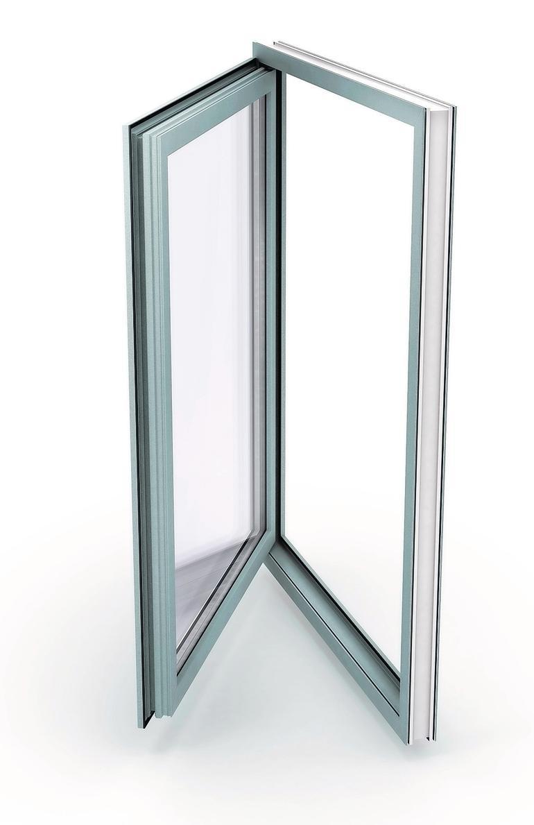 Full Size of Trocal Fenster Aco Velux Preise Rollo Insektenschutzgitter Dreifachverglasung Bauhaus De Putzen Nach Maß Einbruchschutz Nachrüsten Welten Felux Verdunkeln Fenster Trocal Fenster
