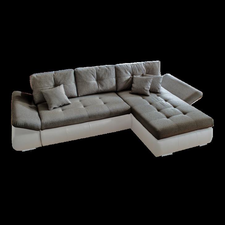 Home Group Ecksofa Zenzo Bezug Monet Silver Korpus Wei Couch Modern Sofa 3 Sitzer Grau Polsterreiniger Leder Rund Weißes Bett 160x200 Affair Chesterfield Sofa Sofa Grau Weiß