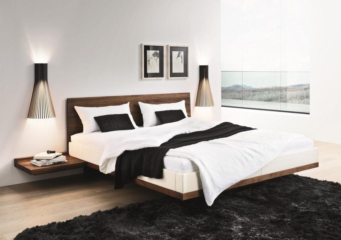 Large Size of Massivholz Betten Bett Hamburg 120x200 200x200 Massivholzbetten Schweiz Xxl Lutz Berlin Wohnwiese Jette Schlund Mit Schubladen Französische Meise Günstige De Bett Massivholz Betten