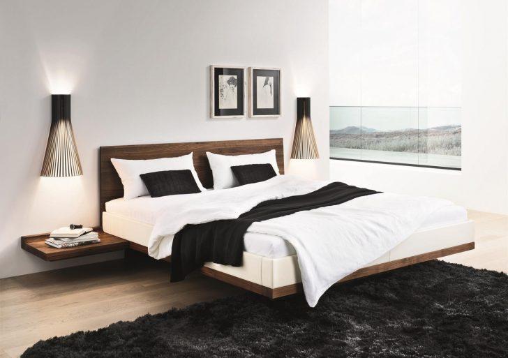 Medium Size of Massivholz Betten Bett Hamburg 120x200 200x200 Massivholzbetten Schweiz Xxl Lutz Berlin Wohnwiese Jette Schlund Mit Schubladen Französische Meise Günstige De Bett Massivholz Betten