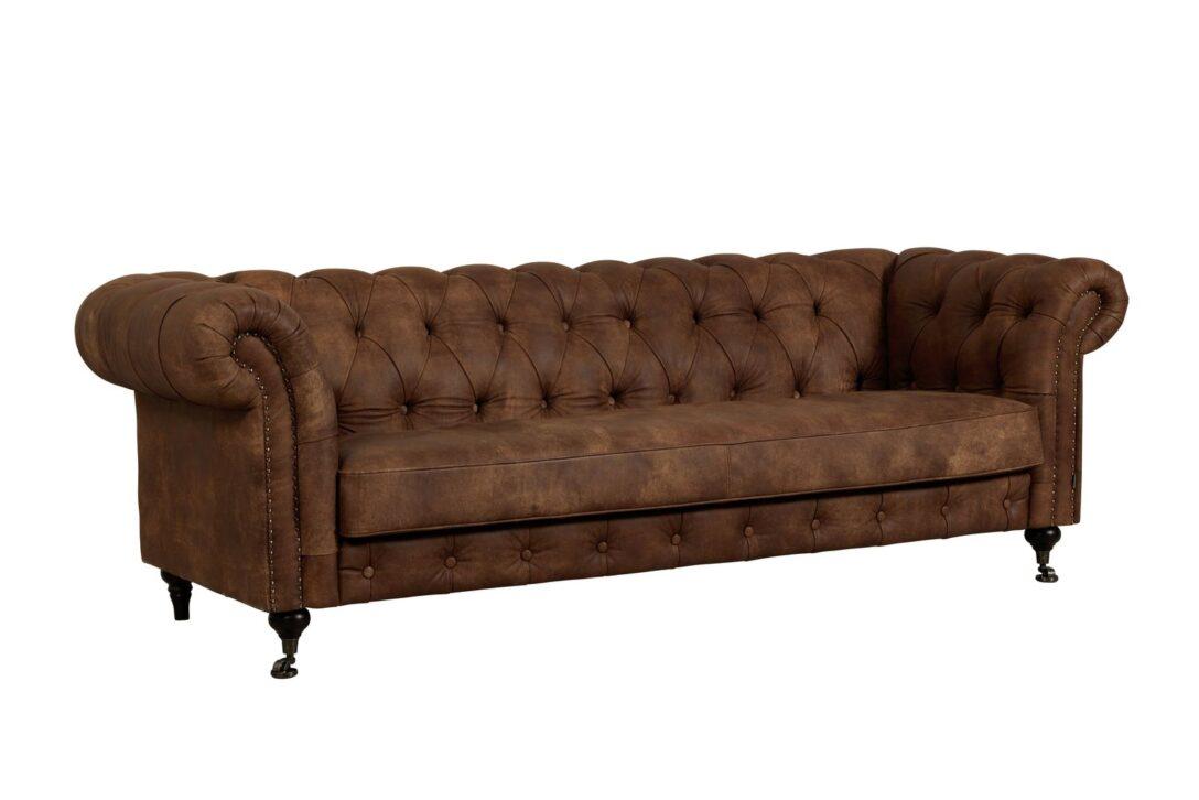 Large Size of Ledersofa Braun Design Sofa 2 Sitzer   Leder Chesterfield Kaufen Couch Vintage Otto Big 3 Sitzer Wildleder überwurf Weißes Lederpflege Bezug Xxxl Graues Sofa Sofa Leder Braun