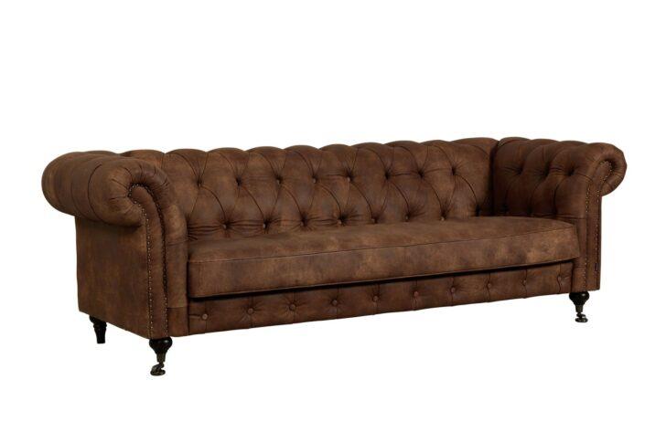 Medium Size of Ledersofa Braun Design Sofa 2 Sitzer   Leder Chesterfield Kaufen Couch Vintage Otto Big 3 Sitzer Wildleder überwurf Weißes Lederpflege Bezug Xxxl Graues Sofa Sofa Leder Braun