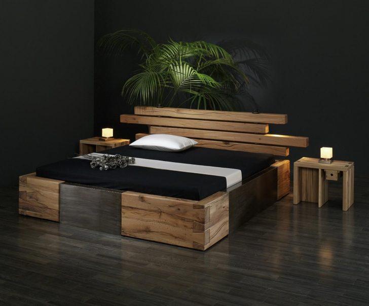Medium Size of Massiv Betten Holz Bett Design Google Search Schlafzimmer 140x200 Weiß Luxus Designer Test Breckle Coole Esstisch Massivholz Dänisches Bettenlager Badezimmer Bett Massiv Betten