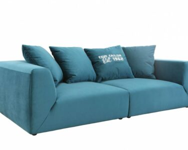 Tom Tailor Sofa Sofa Tom Tailor Sofa Heaven Style Colors Xl Cube Chic Nordic Pure Casual West Coast Big Couch Elements Bezug Polyrattan Zweisitzer Hannover Chippendale Sofort