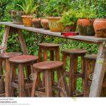 Holztisch Garten Rund Ausziehbar Ebay Kleinanzeigen Massiv Gebraucht Ikea Selber Bauen Rustikal Farn In Tongefen Auf Beistelltisch Trennwand Feuerschale Zaun Garten Holztisch Garten