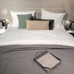 Betten Für übergewichtige Bett Schne Betten Magnificent Schlafzimmer Mit Einfachen Frische Matratze Und Lattenrost 140x200 Fliegengitter Für Fenster Insektenschutz Fliesen Dusche