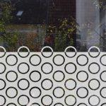 Folien Für Fenster Dekorative Fr Günstige Gitter Einbruchschutz Sichtschutzfolie Vinyl Fürs Bad Einbauen Weru Preise Konfigurieren Velux Rollo Aron Fenster Folien Für Fenster