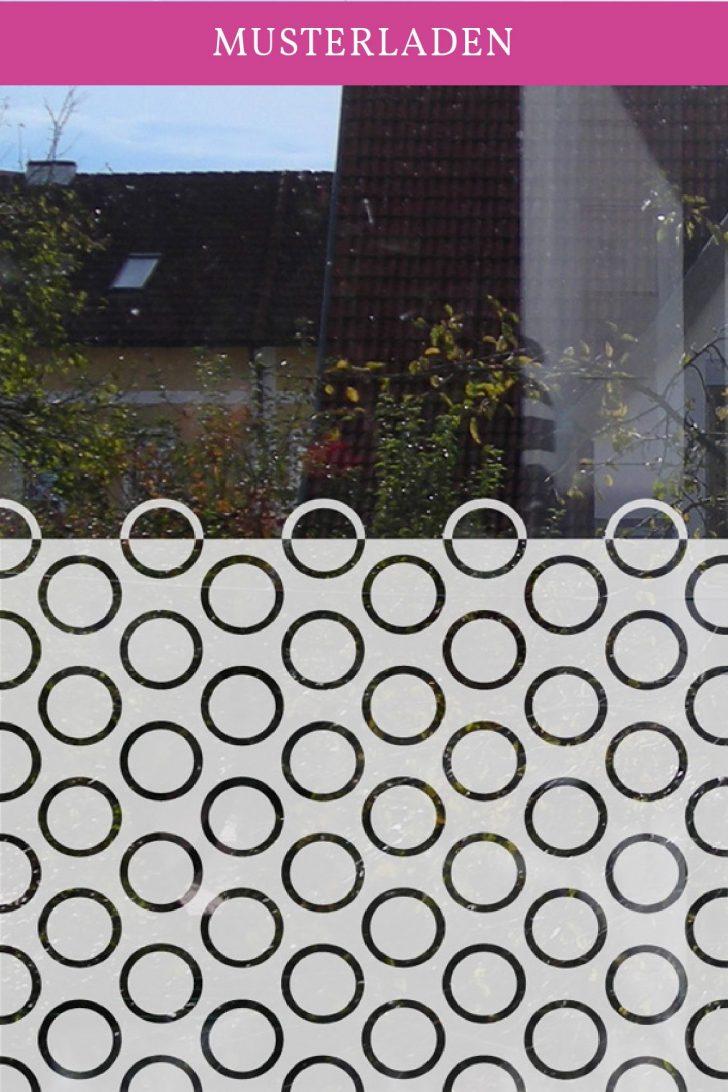 Medium Size of Folien Für Fenster Dekorative Fr Günstige Gitter Einbruchschutz Sichtschutzfolie Vinyl Fürs Bad Einbauen Weru Preise Konfigurieren Velux Rollo Aron Fenster Folien Für Fenster
