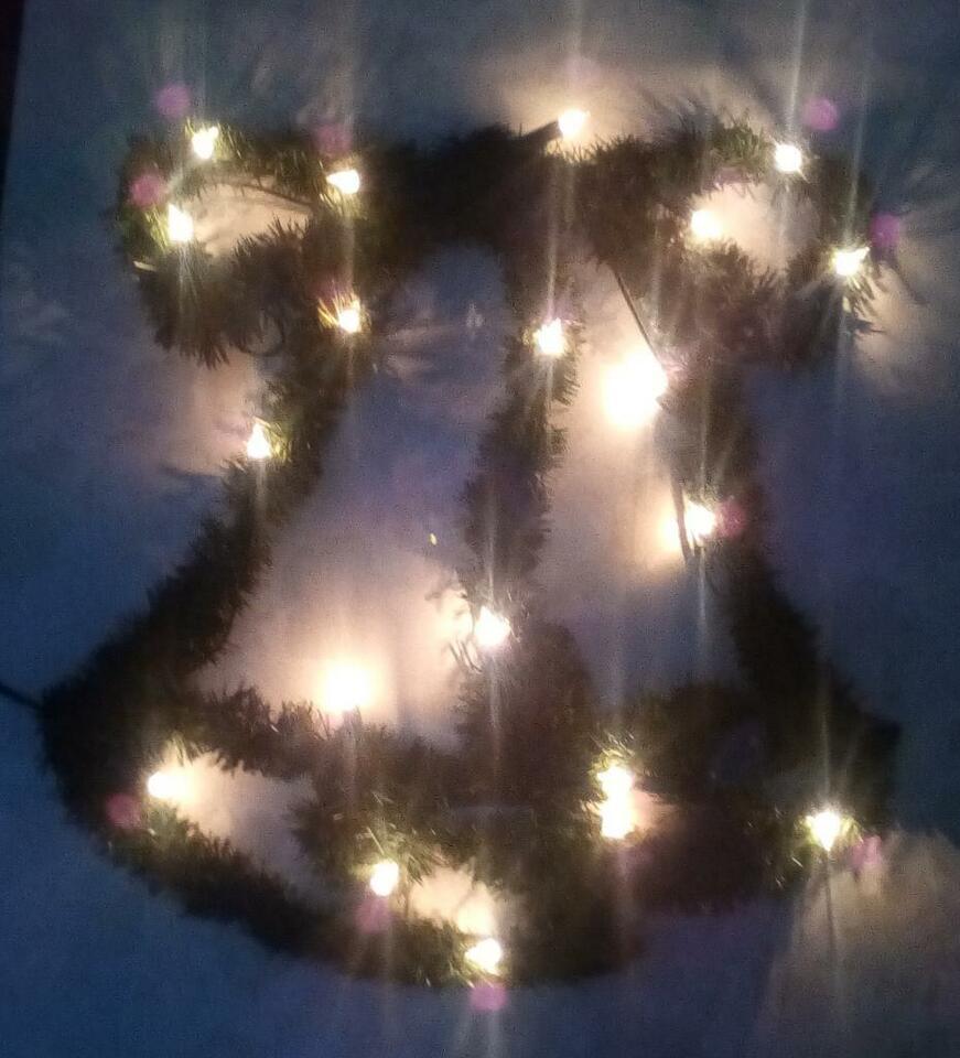 Full Size of Fenster Herne Weihnachts Beleuchtung Silhouette Tanne Glocke Grn Innen Einbruchsicherung Sichtschutzfolien Für Rollos Ebay Folie Teleskopstange Aron Rolladen Fenster Fenster Herne