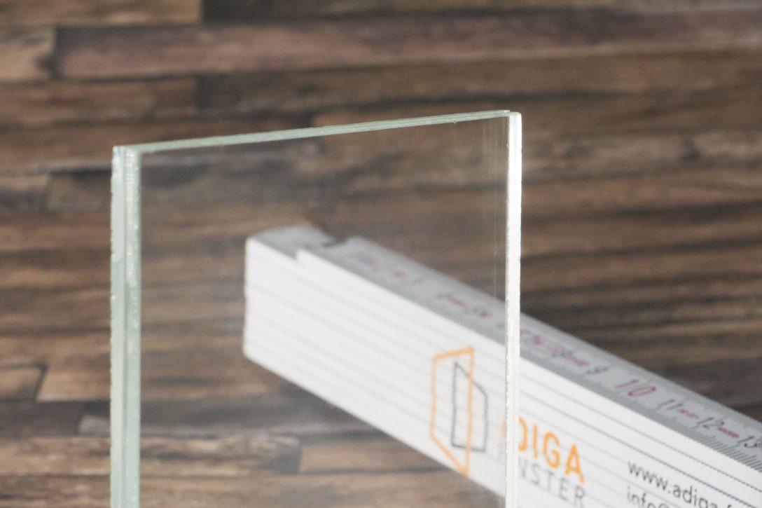 Large Size of Einbruchschutz Fenster Folie Kaufen Verbundsicherheitsglas Vsg Dient Als Sicherheitsglas Zwei Einbruchschutzfolie Sicherheitsfolie Insektenschutzrollo Roro Fenster Einbruchschutz Fenster Folie
