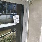 Fenster Abdichten Fenster Fenster Abdichten Tren Bodentief Bauhaus Flachdach Klebefolie Für Auto Folie Velux Kaufen Sicherheitsfolie Einbruchschutz Nachrüsten Einbau Preisvergleich