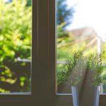 Polen Fenster Der Testsiegerde On Hochqualitative Und Tren Pvc Welten Landhaus Sonnenschutz Für Velux Einbauen Schüco Preise 120x120 Austauschen Kosten Obi Fenster Polen Fenster