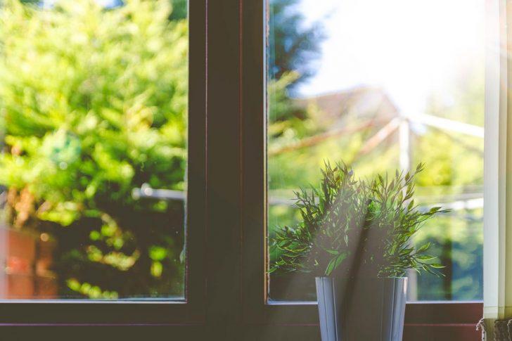 Medium Size of Polen Fenster Der Testsiegerde On Hochqualitative Und Tren Pvc Welten Landhaus Sonnenschutz Für Velux Einbauen Schüco Preise 120x120 Austauschen Kosten Obi Fenster Polen Fenster