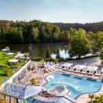 Bad Lippspringe Hotel Bad Bad Lippspringe Hotel Wellnesshotels Einbeck Niedersachsen Besten Hotels Frankenhausen Barrierefreies Am Kurpark Lauterberg Juwel Füssing Zwischenahn