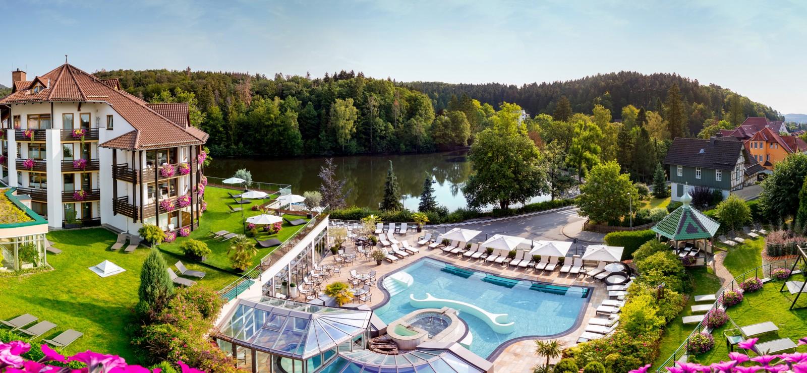 Full Size of Bad Lippspringe Hotel Wellnesshotels Einbeck Niedersachsen Besten Hotels Frankenhausen Barrierefreies Am Kurpark Lauterberg Juwel Füssing Zwischenahn Bad Bad Lippspringe Hotel